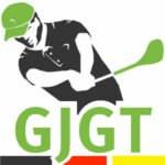 https://www.germanjuniorgolftour.com/wp-content/uploads/2020/12/cropped-favicon_gjgt_512px.jpg