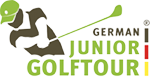 GJGT - German Junior Golf Tour