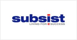gs_subsist-e1581704621442