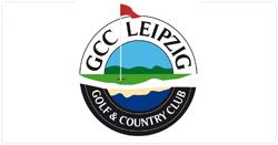 l_gcc_leipzig