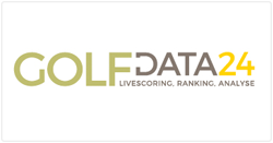 l_golfdata24