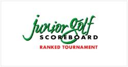 l_juniorscoregolfcard