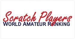 l_scratch_players