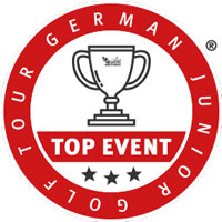 siegel_gjgt_top_event_200px