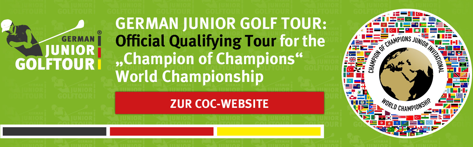 Teaser_Official_Qualifying_Tour_CoC_World_Championship_1